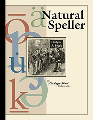 Natural Speller (Speller Natural)