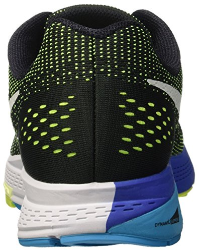 Nike Zoomstructuur 19