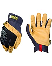 Mechanix Wear TrailSeeker Spotting Protective glove