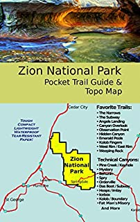 Amazon.com : Dolly Sods- Seneca Rocks WV Map - Purple : Sports ...