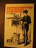 img - for Reminiscences of a Stock Operator by Edwin Lefevre (1992-09-03) book / textbook / text book