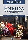 Eneida (Portuguese Edition)