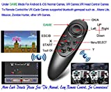 VR Remote Controller Gamepad Bluetooth Control VR Video,...