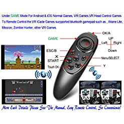 3b41aa8676d Virtual Reality Equipment From Amazon