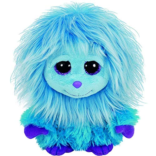 9a0d8a804 WATOP Stuffed Animals - Teddy Bears| pyoopeo ty frizzys 6