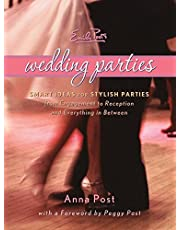 Emily Post's Wedding Parties