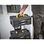 STANLEY-FATMAX-FMST1-71969-Cassettiera-porta-utensili-TSTAK-a-2-cassetti