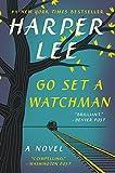 Image of Go Set a Watchman: A Novel
