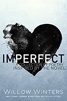 Imperfect Collection Poetry Secrets Duets ebook product image
