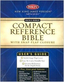 Bible: New King James Bible (New King James Version): Amazon co uk