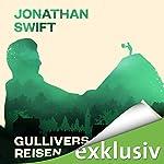 Gullivers Reisen   Jonathan Swift