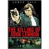 The Killing of John Lennon by Ifc