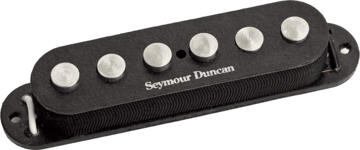 Seymour Duncan SSL-7 Quarter Pound Staggered single coil