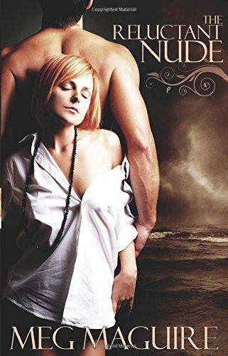 Download The Reluctant Nude pdf epub