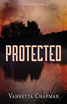 Protected (Jacobs Family Series Book 2)