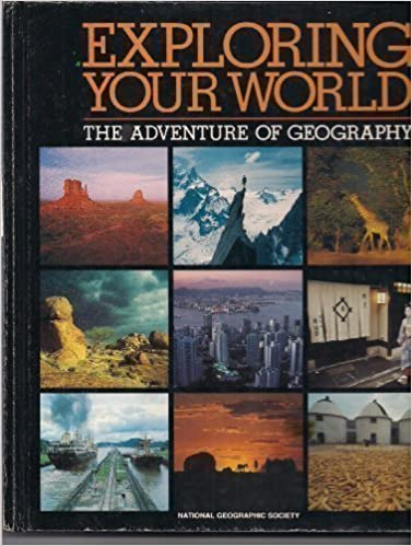 Exploring your world the adventure of geography margery dunn exploring your world the adventure of geography harmap edition gumiabroncs Choice Image