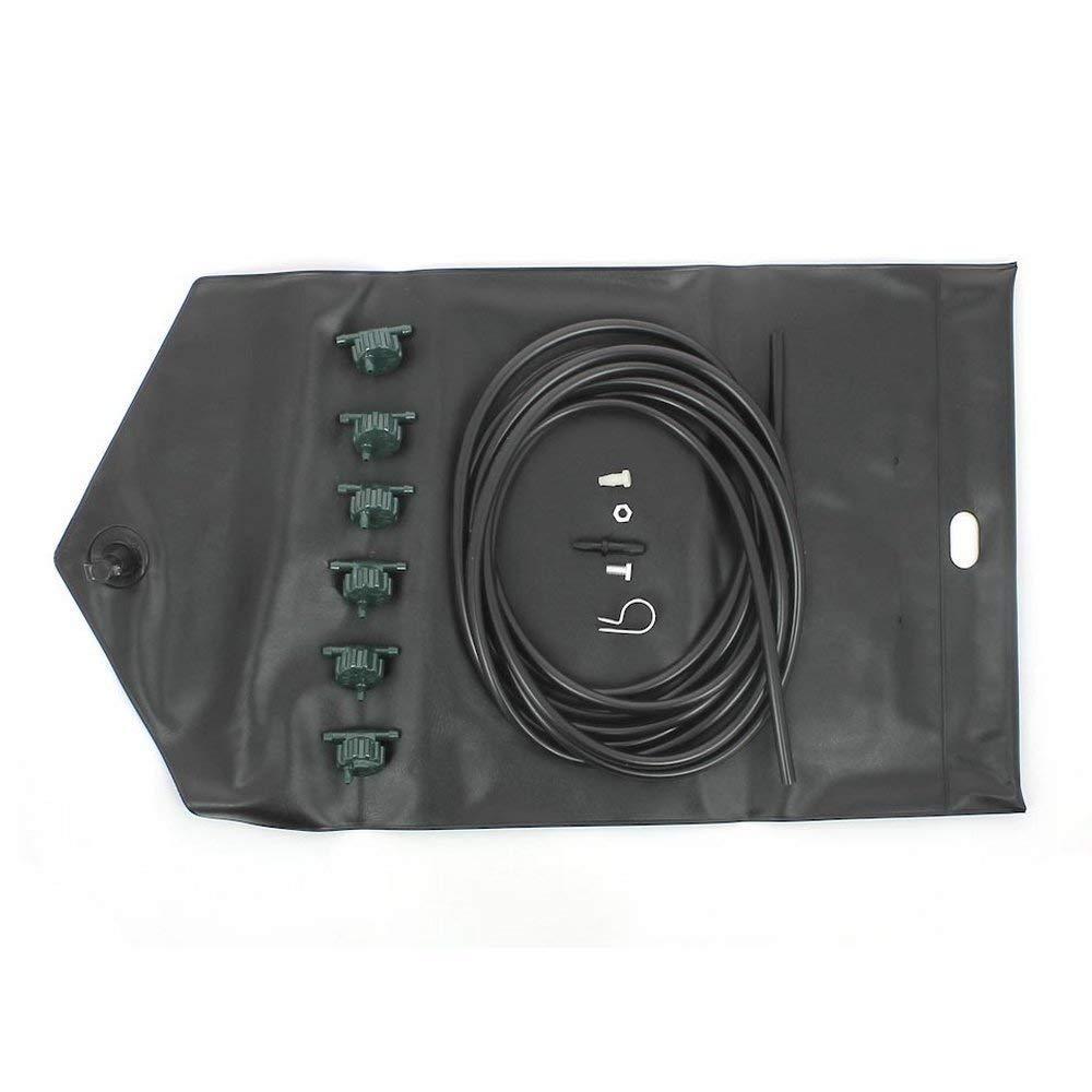 Samsung Q1435V Q1435VGW Q1453 machine à laver porte Joint Free Fit vidéo