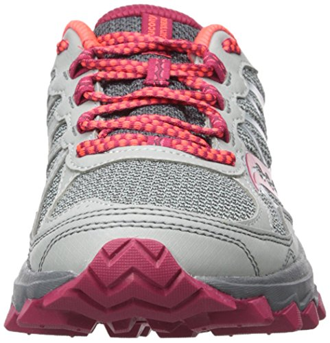 Women''s 1 Shoes Fitness Excursion Grey gry Saucony Tr11 Pnk RdqaPwa