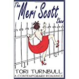 The Meri Scott Show (London Loving)