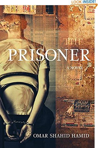 The Prisoner: A Novel