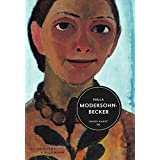 Paula Modersohn-Becker: Junge Kunst 6