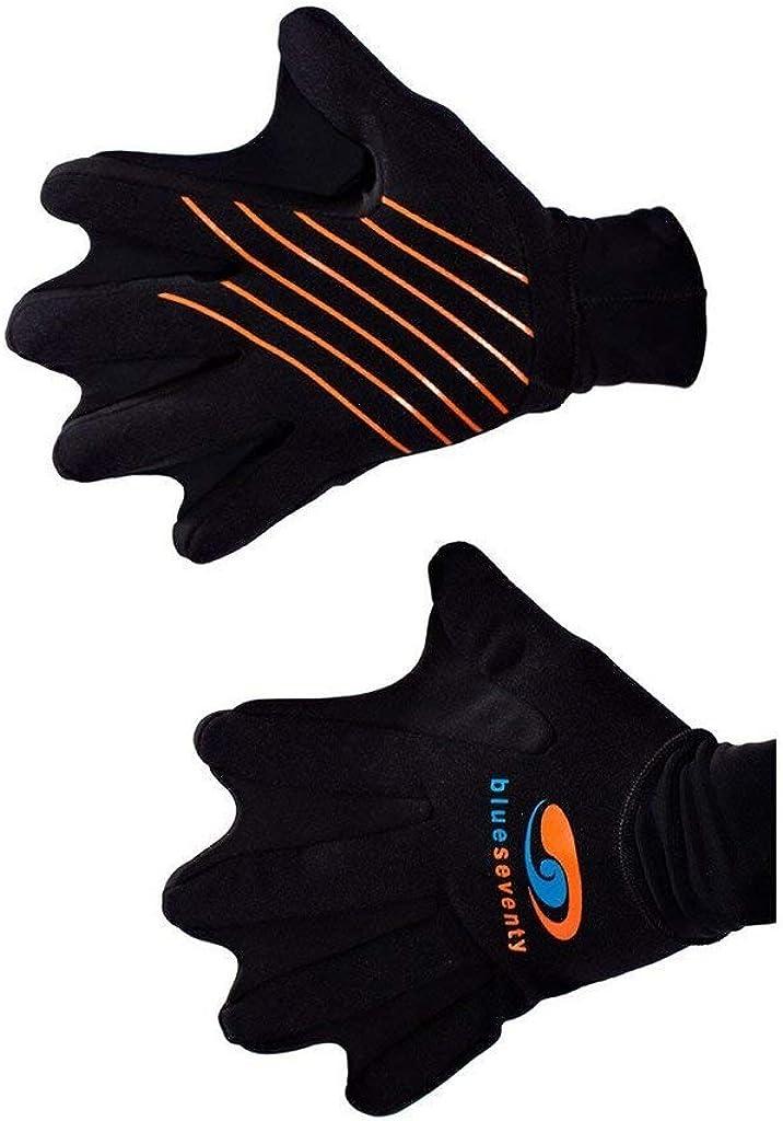 blueseventy Webbed Paddling Gloves