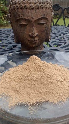 Banisteriopsis Caapi Vine Powder