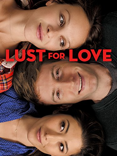Lust for Love Film