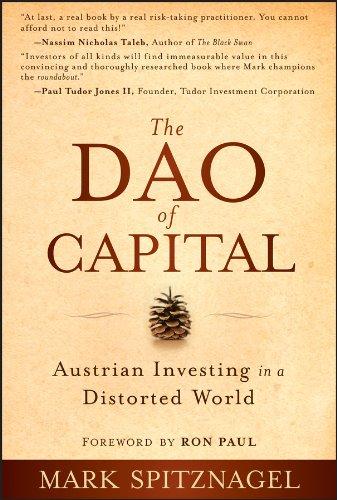 monetary gain austria