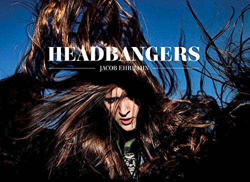 Headbangers (Open Air Concert)