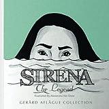 Sirena: The Legend