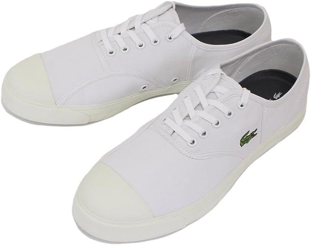 Rene 117 1 Renee Canvas Sneakers 001