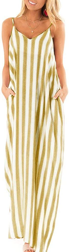 White Vest Top Strappy Boho Cami Sundress Ladies Mini Dress One Size 8 10 12 Reg