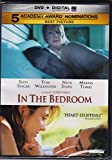 In the Bedroom by Miramax