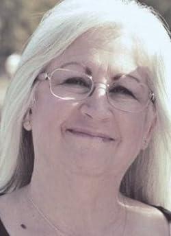 Sharon Ricklin Jones