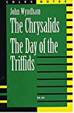 The Chrysalids / The Day of the Triffids (Coles Notes)