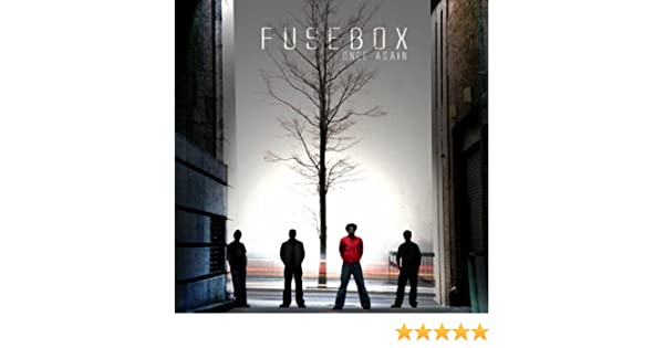 51xiZkPSzrL._SR600%2C315_PIWhiteStrip%2CBottomLeft%2C0%2C35_PIStarRatingFIVE%2CBottomLeft%2C360%2C 6_SR600%2C315_SCLZZZZZZZ_ amazon com once again (once again album version) fusebox mp3 once again fusebox album at nearapp.co