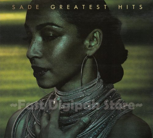 Sade - Sade - Greatest Hits 2 Cd Set - Zortam Music