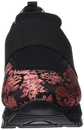 Para Mujer Gioseppo 30622 Zapatillas coral Naranja 1EqtHYtw