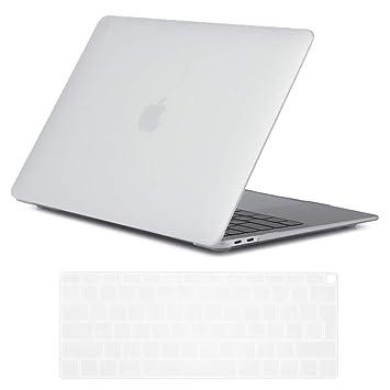 Se7enline - Carcasa rígida para MacBook Air de 13 Pulgadas ...