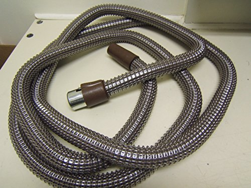 10' or 15' Generic Hose for Rainbow Vacuum Cleaner for sale  Delivered anywhere in USA