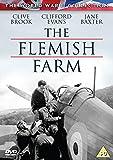 The Flemish Farm (2015 Edition) [DVD]