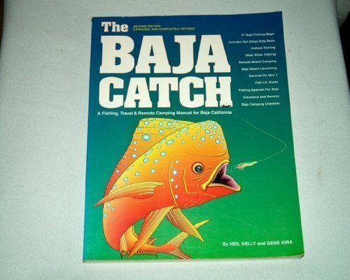 the-baja-catch-a-fishing-travel-remote-camping-manual-for-baja-california