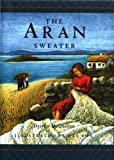 img - for The Aran sweater book / textbook / text book