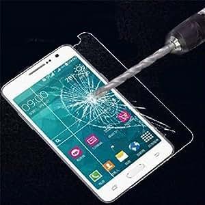 protector de pantalla para la película protectora de vidrio templado marca Samsung Galaxy Gran Primer G530 NUEVO