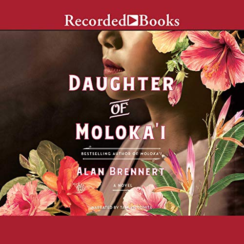 Pdf Fiction Daughter of Moloka'i