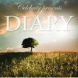 Celebrity presents DIARY