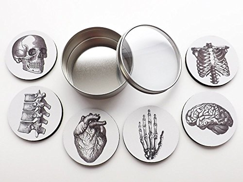 55 gift ideas for medical students lovers gift ideas