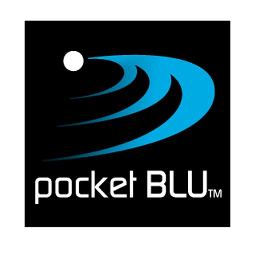 Blu Pocket - pocket BLU