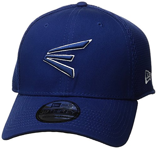 86691c9d0d312d Easton Unisex M7 Screamin' E Team Air Mesh Hat, Royal, Large/X-Large
